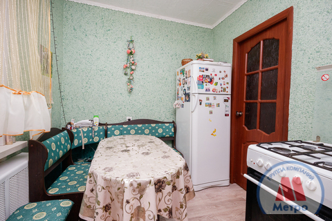 Квартира, ул. Калинина, д.37 к.2 - Фото 1