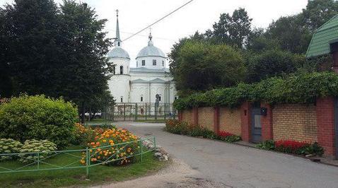 Продам участок Великий Новгород - Фото 2