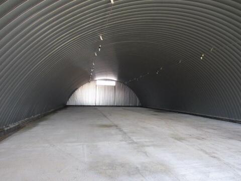 Сдам холодный склад, 600 м2 - Фото 4