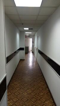 Сдается склад 2360 кв.м. - Фото 3
