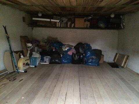 Продается гараж в гк Северный - Фото 2