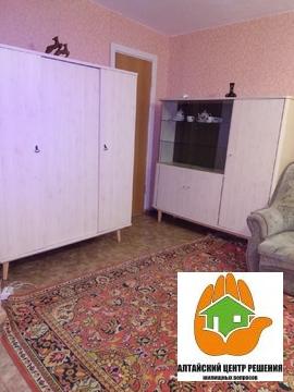 Квартира на ул. 1 Мая - Фото 3