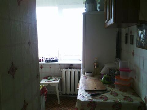 Двухкомнатная квартира в центре Новороссийска - Фото 2