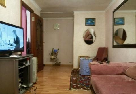 Продается квартира г.Махачкала, ул. Гамидова - Фото 3