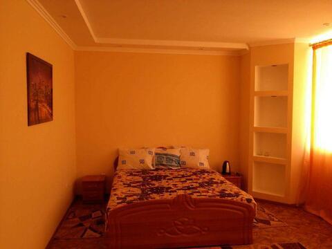 Квартира, город Херсон, Аренда квартир в Херсоне, ID объекта - 314972270 - Фото 1