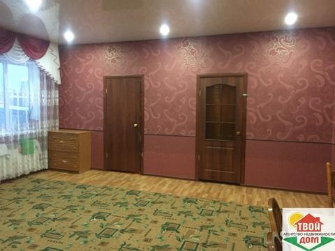 Продам дом в д. Доброе, 120 кв.м. - Фото 3
