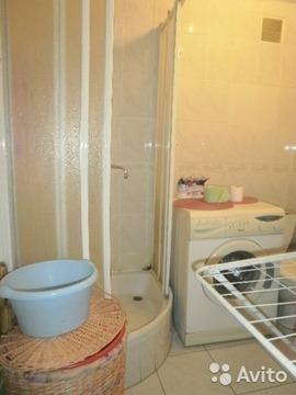 Продажа двух смежных комнат в общежитии блочного типа - Фото 5