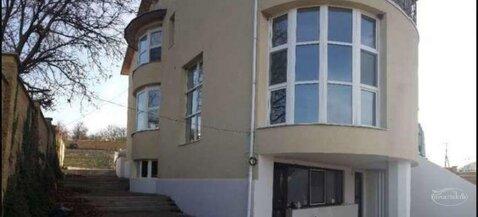Дом 7-ми к, 3-эт, Лозовое, пер. Морской - Фото 3