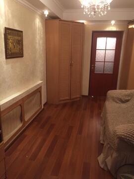 Четырехкомнатная квартира с ремонтом - Фото 3