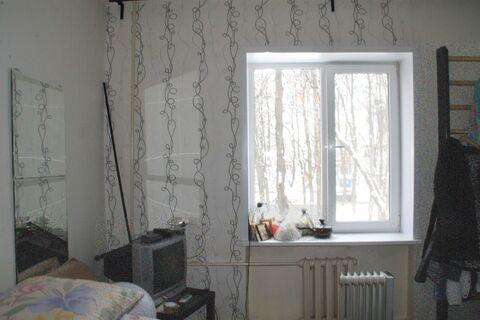 Комната на ул.Труда д.21 - Фото 4