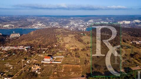 9,27 сот ИЖС на Жидилова - Фото 2