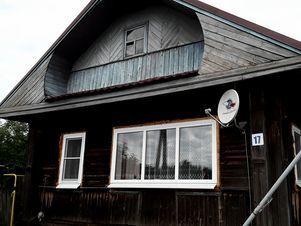 Продажа дома, Буй, Буйский район, Ул. Матросова - Фото 2