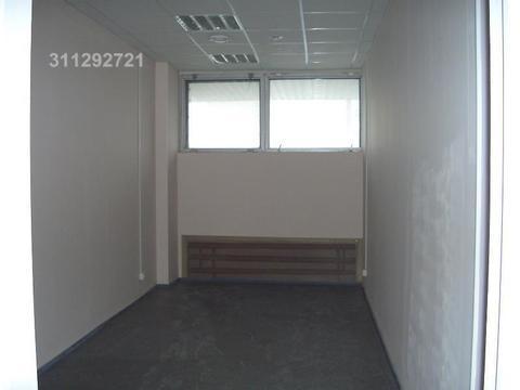 Предлагаем в аренду помещения свободного назначения в торговом центре - Фото 3