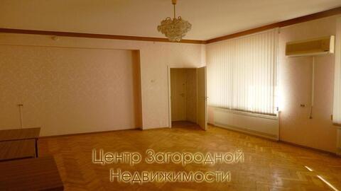 Помещение свободного назначения, Рязанский проспект Текстильщики, 2487 . - Фото 4