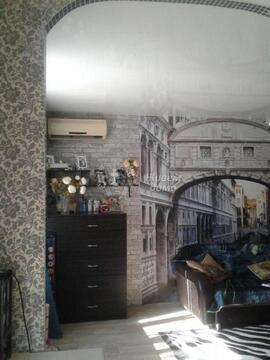 Продажа квартиры, Волгоград, Веселая Балка п, Продажа квартир в Волгограде, ID объекта - 322039911 - Фото 1