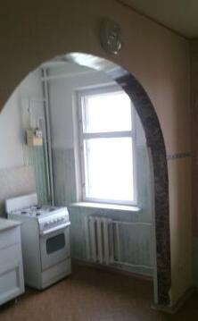 Сдаю 3-комнатную квартиру, 204 квартал, ул.Чехова 35 - Фото 2