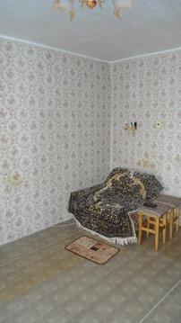 Продается 2-х комнатная квартира в г.Александров по ул.Красный переуло - Фото 5
