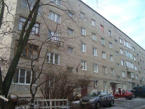 Продажа квартиры, Ярославль, Ул. Дружная - Фото 1