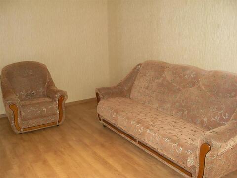 Сдается в аренду 2-к квартира (улучшенная) по адресу г. Липецк, ул. 4 . - Фото 1