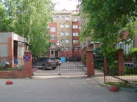 Продается 5-комн. квартира 167 м2, м.Горьковская - Фото 2