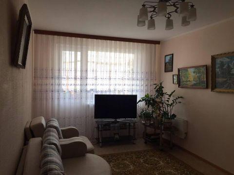 Продажа квартиры, Нижневартовск, Ул. 60 лет Октября - Фото 1