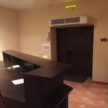 Продам офис 480 кв. м. - Фото 2