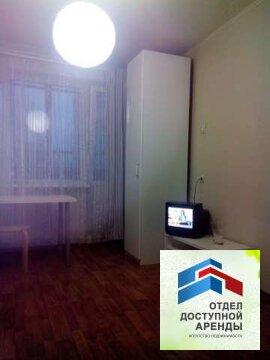 Квартира ул. Крылова 66 - Фото 5