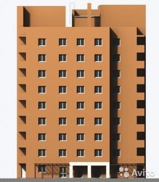 Продажа квартиры, Калуга, Ул. Болдина - Фото 2