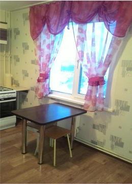 Продается 1 комнатная квартира в хорошем районе города - Фото 3