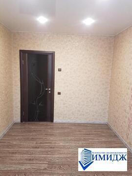 Продажа квартиры, Красноярск, Ул. Шумяцкого - Фото 3
