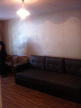 Продаётся однокомнатная квартира на ул. Красная - Фото 3