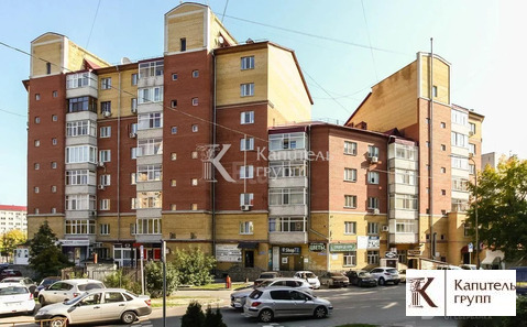 Объявление №65241341: Продажа помещения. Тюмень, ул. Сургутская, 11,
