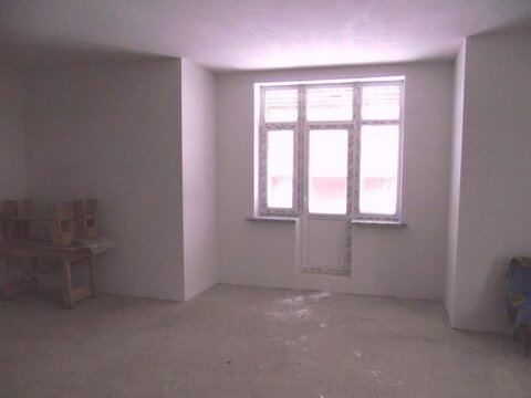 Дом 210 кв.м, Участок 5 сот. , Боровское ш, 12 км. от МКАД. - Фото 4