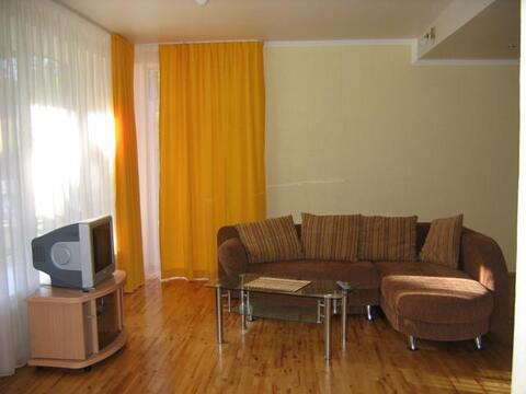 Продажа дома, Vecu prospekts - Фото 4