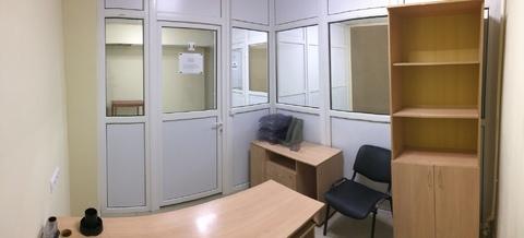 Офисное помещение, 5,6 м2 - Фото 4