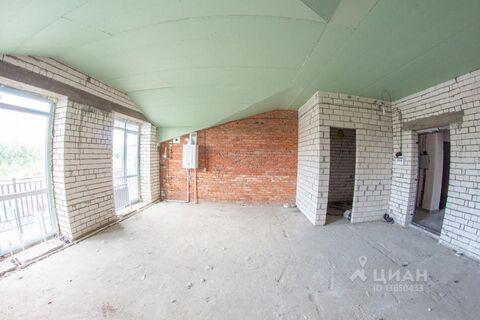 Продажа квартиры, Ульяновск, Ул. Любови Шевцовой - Фото 1