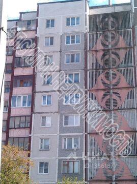 Продажа квартиры, Курск, Ул. Студенческая - Фото 1