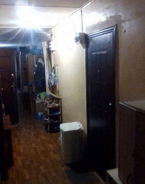 Комната в общежитии на ул.Кирова - Фото 2