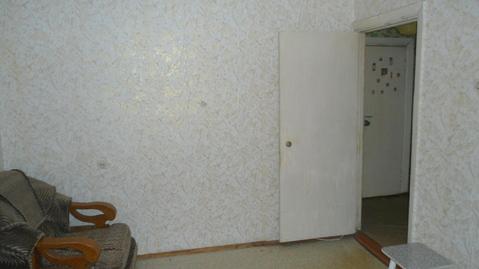 Сдается 1 комнатная квартира на ул.Институтская - Фото 4