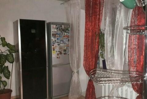 Продажа 3-х комнатной квартиры Московская, 28 корп 2 - Фото 4