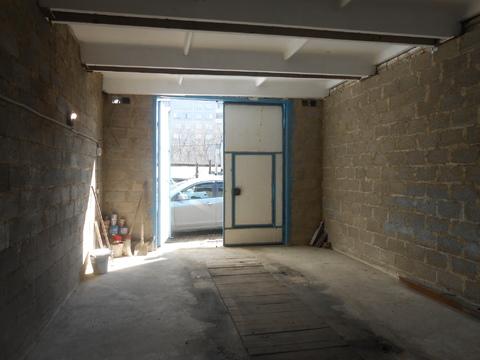 Продам новый гараж Вектор - Фото 5