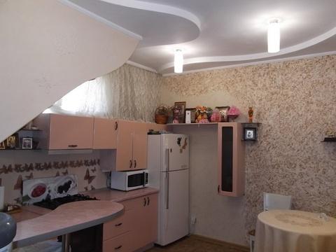 3х комнатная квартира в Одессе Канатная. - Фото 2