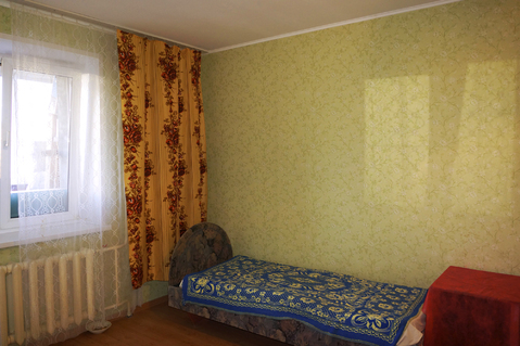 Сдаю 1 ком. квартиру на ул. Васильевская, д. 20, корп.2 - Фото 5
