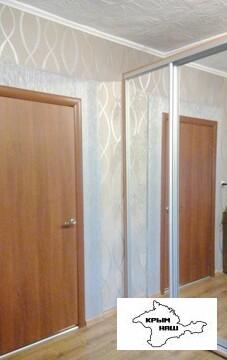 Сдается в аренду дом г.Севастополь, ул. Гармаша Константина - Фото 4
