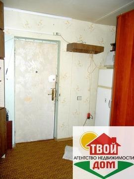 Продам комнату в г. Малоярославце ул. Радищева - Фото 1