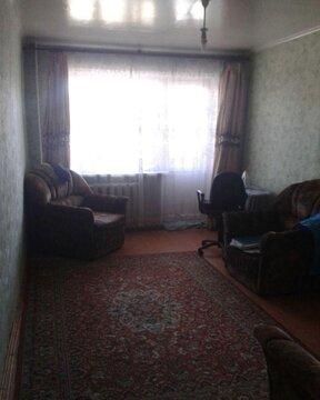 Продажа квартиры, Чита, Ул. Кайдаловская - Фото 2