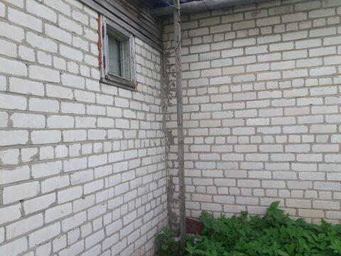 Продаётся дом 68 кв.м. на з/у 10 соток в г.Кимры по ул.Березовая - Фото 4