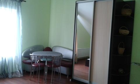 Сдам пол дома в районе Марьино - Фото 2