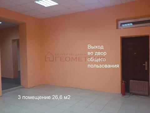 Продается псн. , Краснодар город, улица Коммунаров - Фото 3