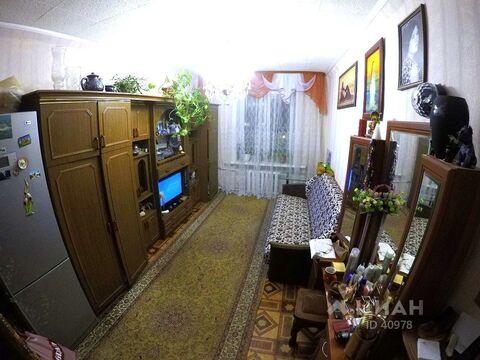 Продажа комнаты, Клин, Клинский район, Ул. Гагарина - Фото 2